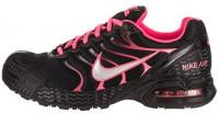 Nike Men's Air Max Torch 4 Running Shoe: Shoes