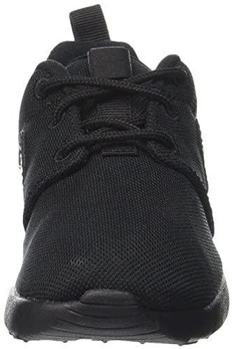 Nike Kid's Roshe One Running Shoe: NIKE: Shoes