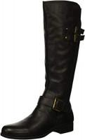 Naturalizer Women's Jessie Knee High Boot   Knee-High