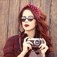 Pearl headbands for Women Girls, 6 Pack Knot Velvet Headbands, Black Red Headbands with Pearl, Fashion Hair Bands Accessories Wide Headbands Vintage Hair Hoops, Styling Hair Accessories Headwear : Beauty