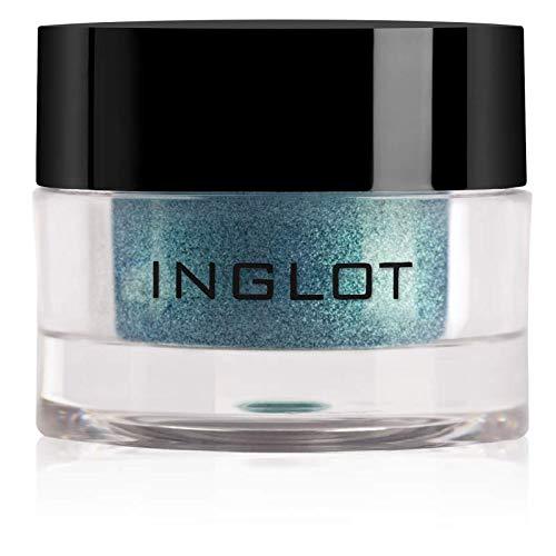Inglot AMC Pure Pigment Eye Shadow 71 : Beauty