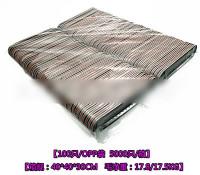 Black Nail Polishing Strip