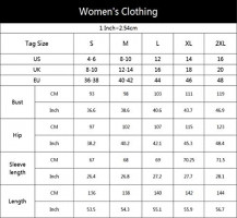 Style Dome Women's Long Sleeve Pullover Hoodie Dress Tunic Solid Pullover Loose Jumper Tops Pullover Dress Sweatshirts at Women's Clothing store