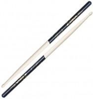 Zildjian 5A Dip Drumsticks: Musical Instruments