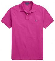 Polo Ralph Lauren Big & Tall Big & Tall Classic Pique Polo: Polo RALPH LAUREN: Clothing