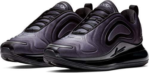 Nike Women's Air Max 720 Running Shoes | Road Running