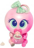 BABY CELESTIS NERLIE GALACTICS: Toys & Games