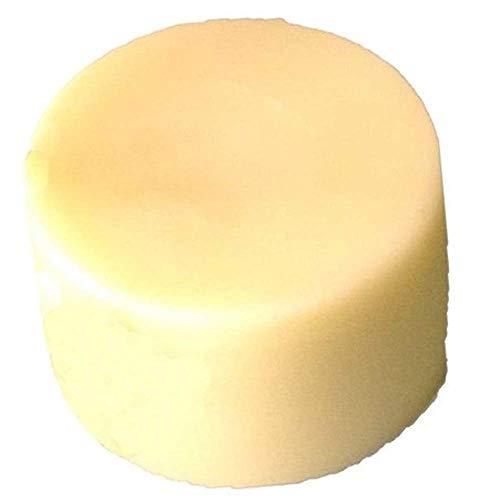 Solid Hair Conditioner Bar Honey : Beauty