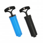 Portable Mini Hand Pump for Balls, Toys