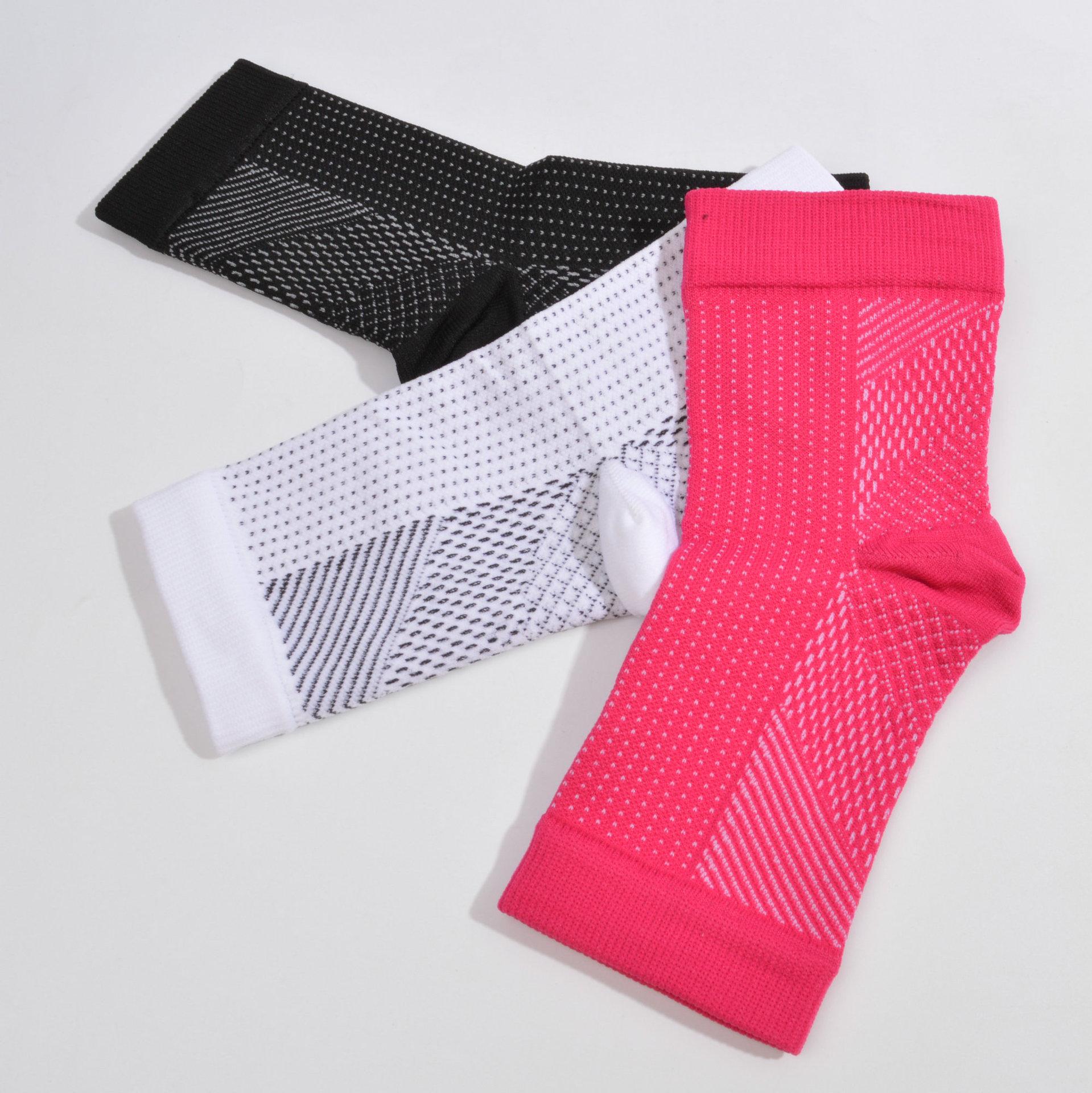 Special Compression Elastic  Socks