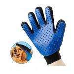 Gloves for Pet Cleaning, Hair Remove
