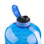 Leakproof BPA Sport Bottle