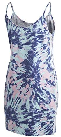adidas Originals Women's Tank Dress at Women's Clothing store