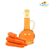 100% Pure Carrot Seed Oil 2oz - Premium Natural, Cold Pressed Unrefined Carrier Oil For Youthful, Radiant Skin, Face, Body & Hair-Dark Spot Treatment & Anti Wrinkle Repair, Brightening, Moisturizing : Beauty