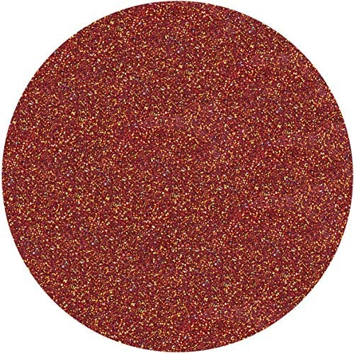 "Hemway Ultra FINE Premium Multi Purpose Glitter 1/128"" .008"" 0.2mm 200 microns Dust/Powder 100g / 3.5oz for Crafts Cosmetic Wine Glass Face Art Nail Skin Beards Festival (Baby Blue): Arts, Crafts & Sewing"