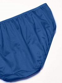 Shadowline Women's Hipster Panty at Women's Clothing store