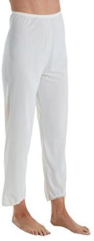 "Shadowline 38"" Pants' Liner at Women's Clothing store"