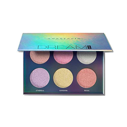 Anastasia Beverly Hills Glow Kit, Moon Child: Beauty