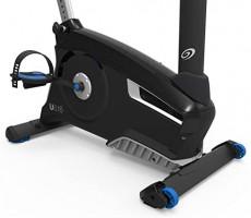Nautilus U616 Upright Bike : Sports & Outdoors