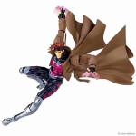 Toy Figure Gambit