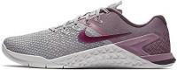 Nike Women's Metcon 4 XD Training Shoe | Fitness & Cross-Training