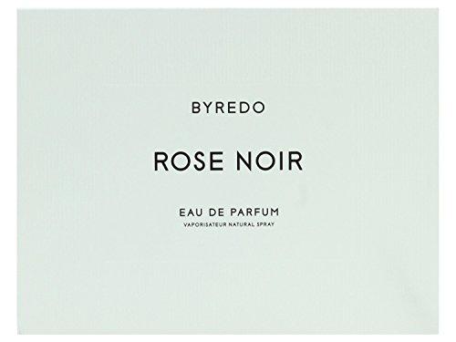 Byredo Byredo Rose noir by byredo for women - 3.4 Ounce edp spray, 3.4 Ounce : Beauty