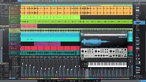 PreSonus ATOM Pad Pro Package: Musical Instruments
