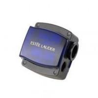 Estee Lauder Estee Lauder Sharpener by Estee Lauder : Beauty
