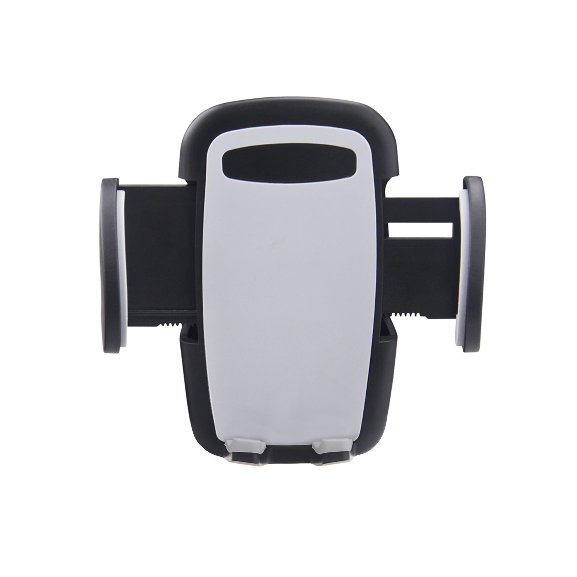 Smartphone Car Mount  Holder