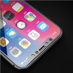 Glass Screen Protector for iPhones