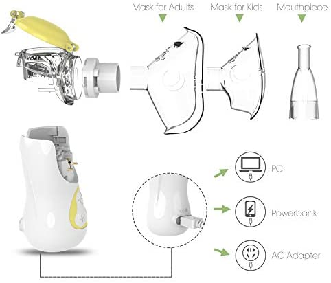 FEELLIFE Machine Kit for Everyone Adults and Kids