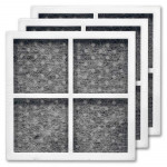 Replacement Refrigerator Air Filter