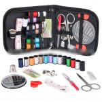 Sewing Set Home Sewing Kit Sewing Box Sewing Repair Tool Set 68 Sets Of Sewing Kit