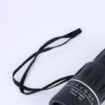 16×52 Waterproof Dual Focus Monocular