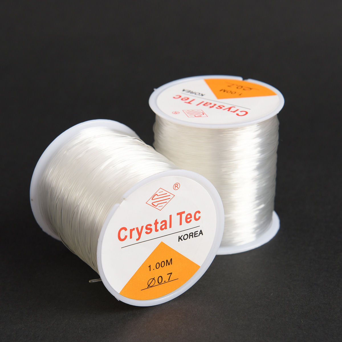 Elastic Bracelet String Cord for Jewelry Making and Bracelet Making