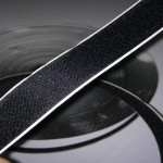 5m Double-sided Adhesive Velcro Straps Male and Female
