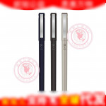 0.38mm Refill Smoothing Gel Pen