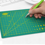 A5 Cutting Double-Sided Non-Slip  Mat