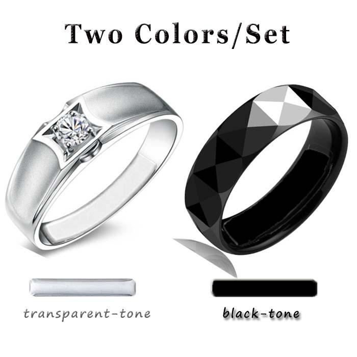 Ring Adjustment Artifact Ring Size Regulator