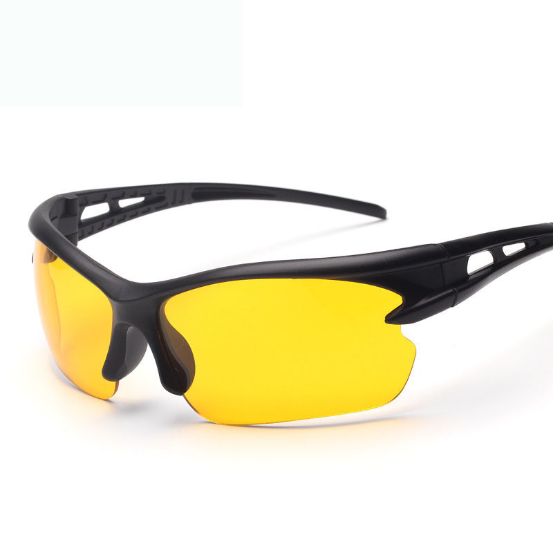 UV-proof Sunglasses