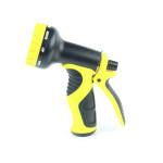 Multi-function Garden Water Gun 8 Way Spray Pattern