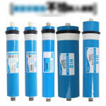 Machine Water Purifier Filter