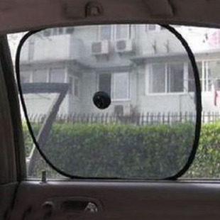 Car Sun Shade for Full UV Protection
