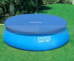 336cm Round Easy Set Pool Cover