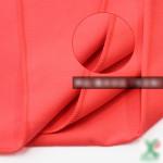 Multi-functional Thick  Microfiber Rag