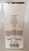 Co-co Made-MOISELLE EDT 50ml/1.7oz Brand new & sealed : Beauty