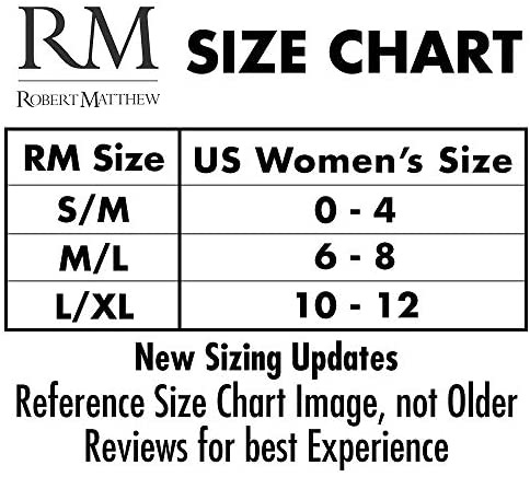 ROBERT MATTHEW - Womens Shapewear Tummy Control Briefs Ambitious High-Waist Panty - MSRP $49.99 at Women's Clothing store