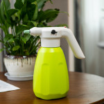 Electric Watering Can