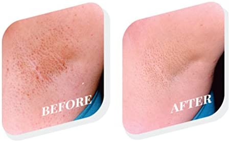 Tend Skin Liquid, For Men and Women, 16 Fl. Oz: Beauty