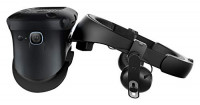 HTC Vive Cosmos Elite Virtual Reality System: Video Games